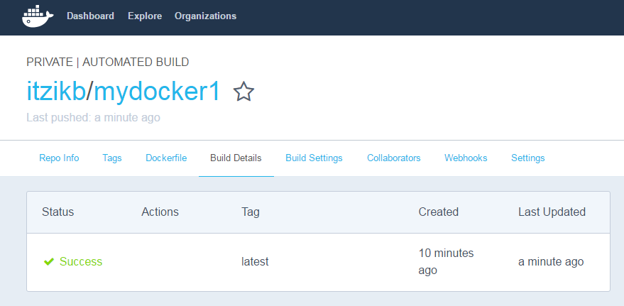 docker_success